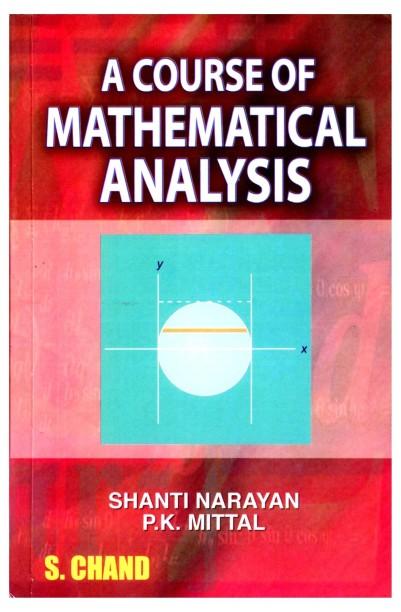 Vector Algebra By Shanti Narayan Pdf