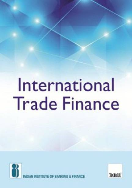 International Trade Finace