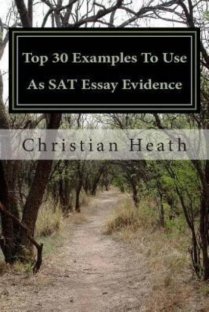 best sat essay examples
