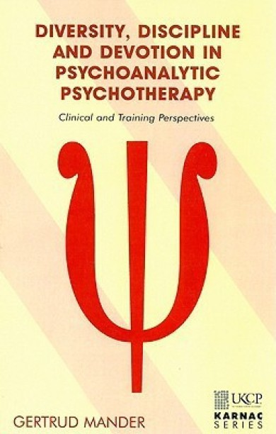 Frances labarre psychoanalysis and sexuality