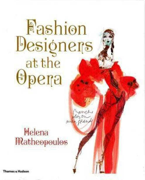 Fashion Books - Buy Fashion Books Online at Best Prices ...
