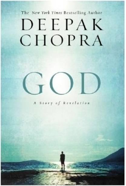 GOD - A Story of Revelation