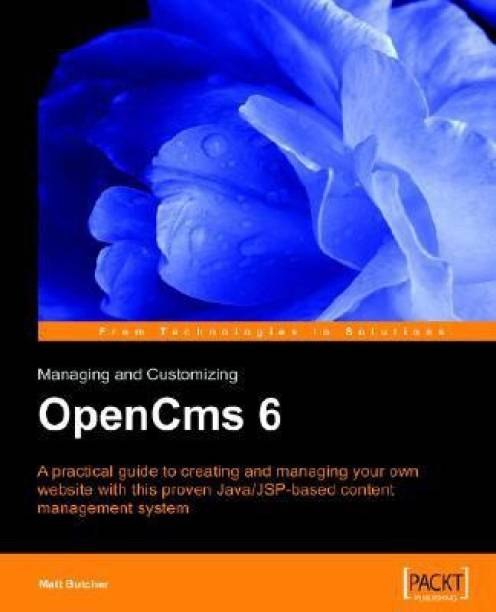 mootools 12 beginners guide lite getting started gube jacob cheung garrick