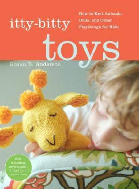 Stuffed Animals - Buy Stuffed Animals Online at Best Prices