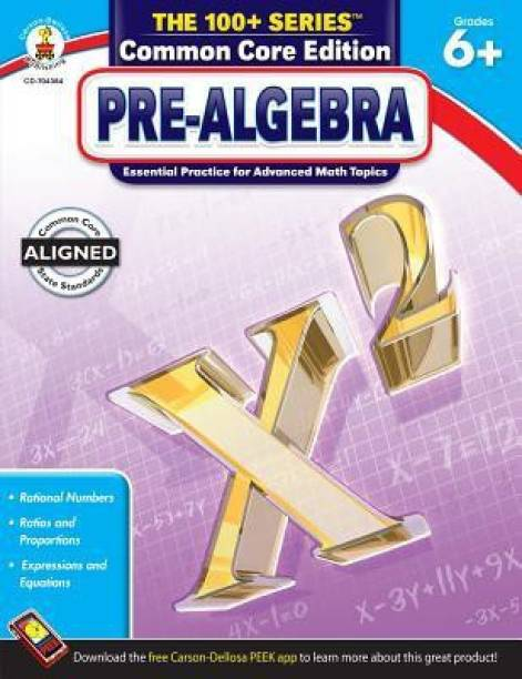 Mathematics - Buy Mathematics Online at Best Prices In India