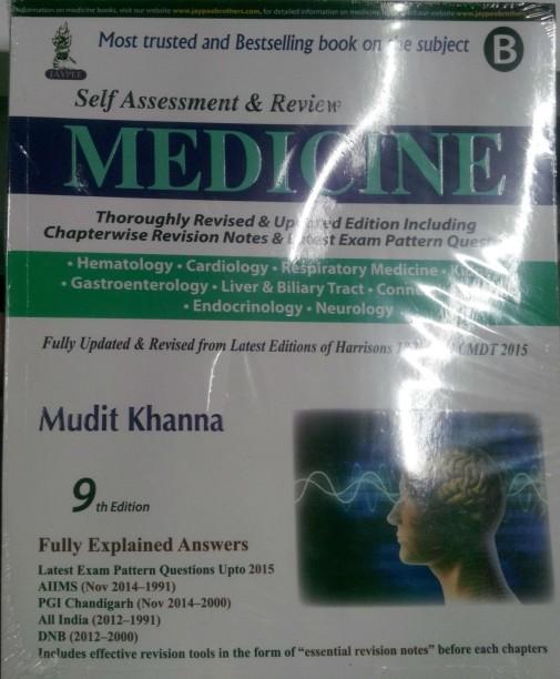 Mudit Khanna Ebook