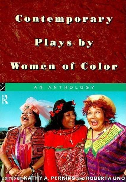 war plays by women cardinal agnes turner elaine tylee claire m