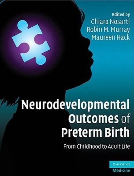 Pediatrics Books - Buy Pediatrics Books Online at Best