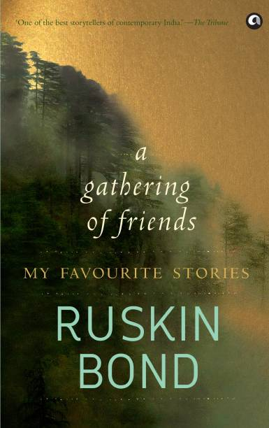 the thiefs story by ruskin bond analysis