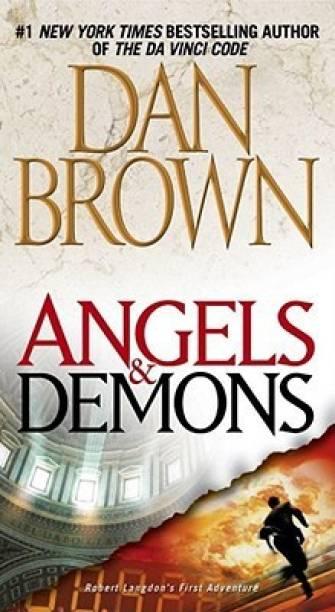 Dan Brown Books Buy Dan Brown Books Online At Best Price In India