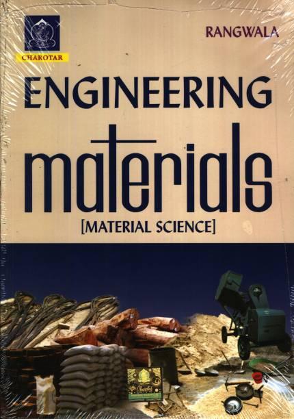 Rangwala books store online buy rangwala books online at best engineering materials fandeluxe Images