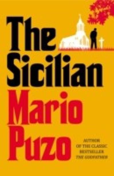 Ebook fools free puzo die download mario