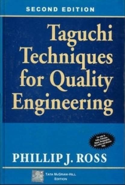 Mechanical Engineering Books - Buy Mechanical Engineering