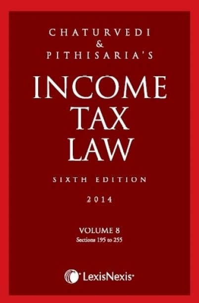In income tax hindi 2012-13 book