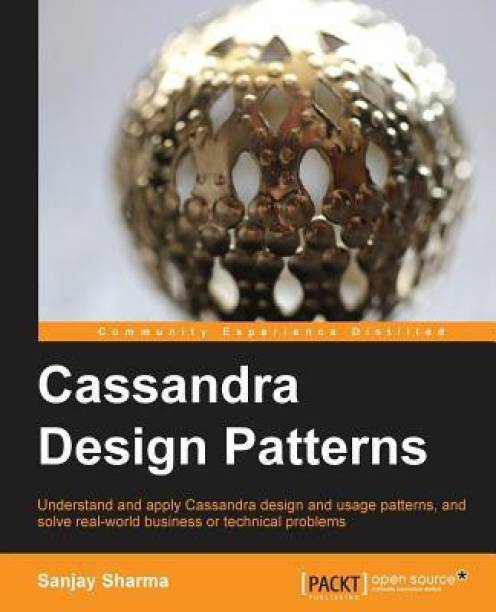Cassandra Design Patterns