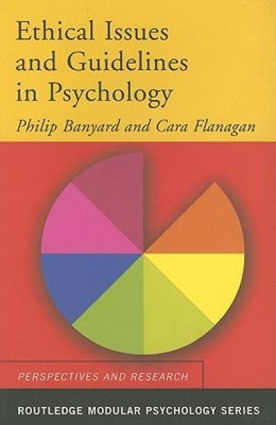 Psychology Books - Buy Psychology Books Online at Best Prices in