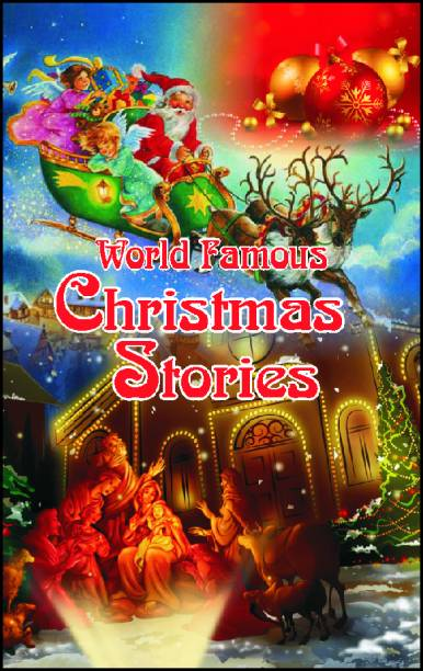 world famous christmas stories