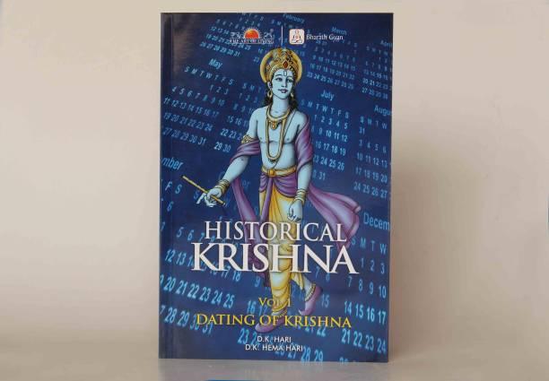 Hema Hari Books - Buy Hema Hari Books Online at Best Prices