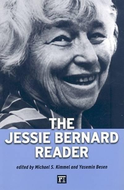 Jessie Bernard Reader