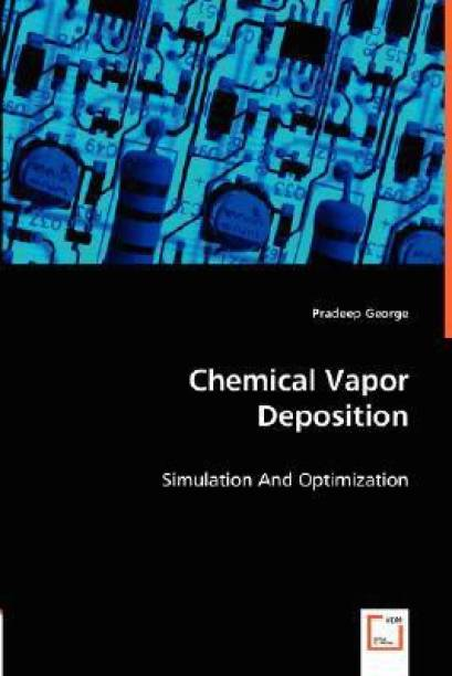 Chemical Engineering - Buy Chemical Engineering Online at Best