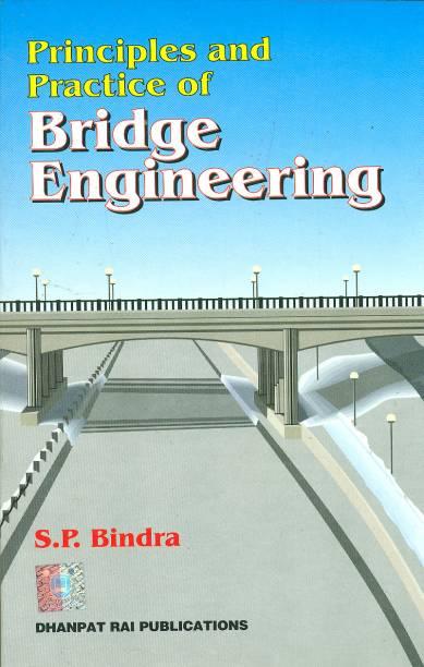 S P Bindra Books Store Online - Buy S P Bindra Books Online