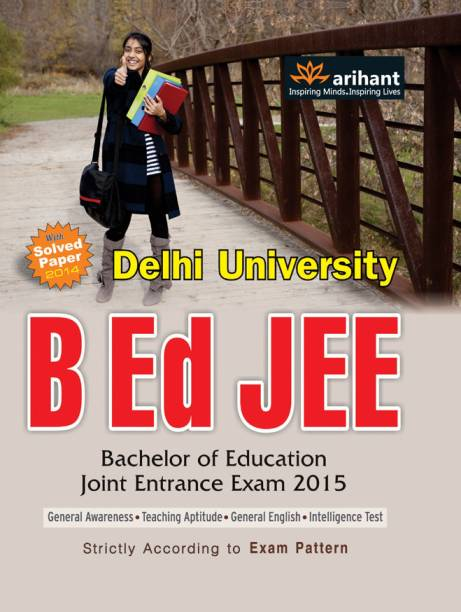 educational and general awareness for b ed