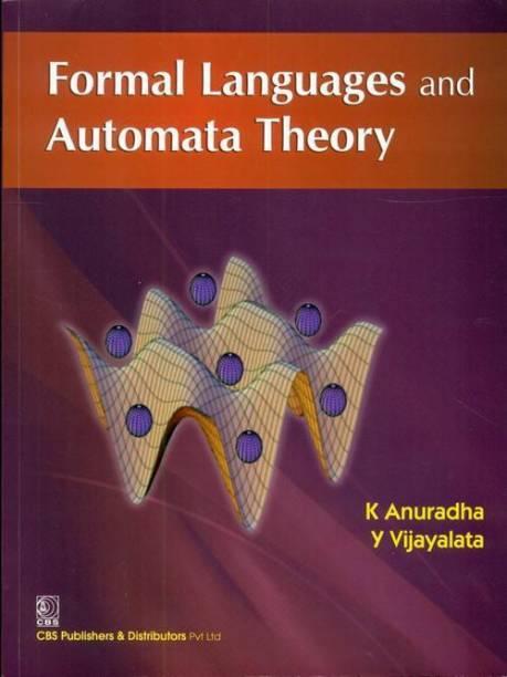Computer Engineering Books - Buy Computer Engineering Books Online