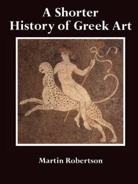History Books - Buy History Books Online at Best Prices