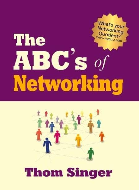 The ABC of Networking
