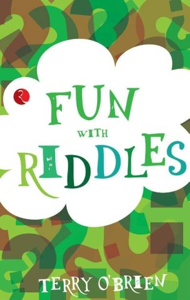 Fun with Riddles