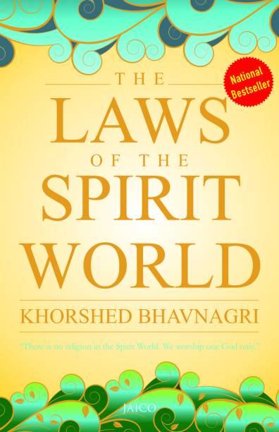 Spiritual Self Help And Meditation Books - Buy Spiritual Self Help