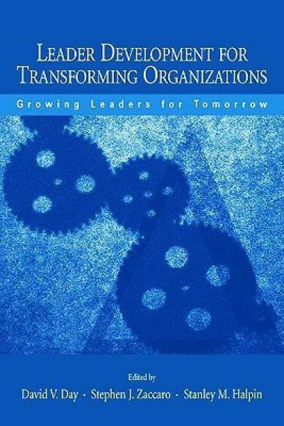 a contemporary look at organizational justice brockner joel