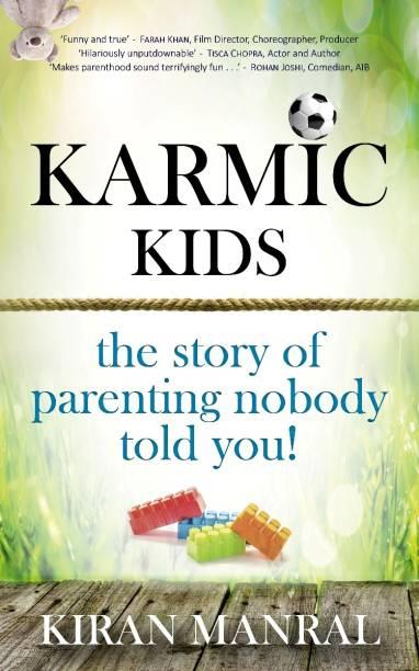 Karmic Kids