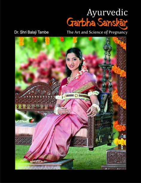 Others Books - Buy Others Books Online at Best Prices