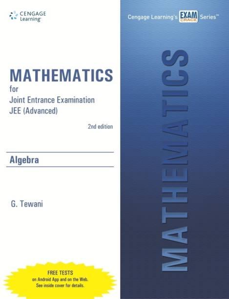 Iit Jee Main And Advanced Books - Buy Iit Jee Main And Advanced