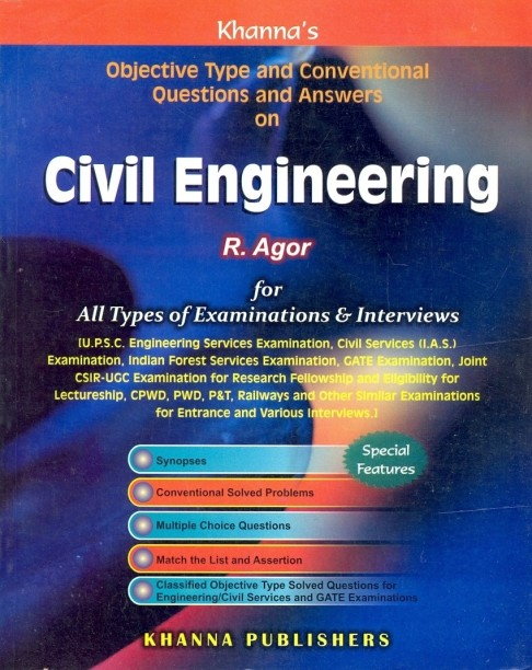 For engineering electrical pdf ies syllabus 2016