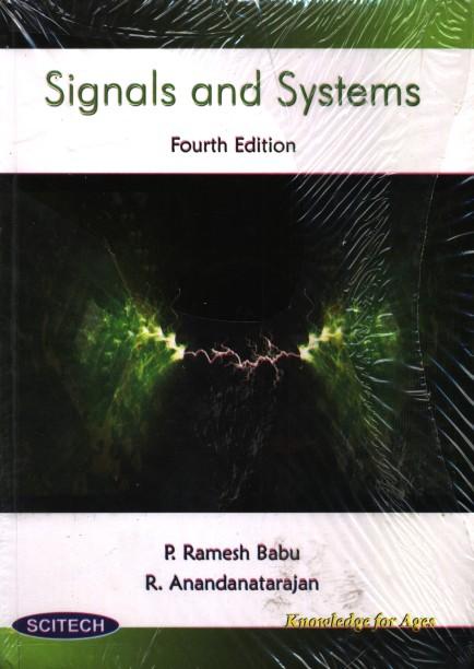 Ramesh babu wife sexual dysfunction