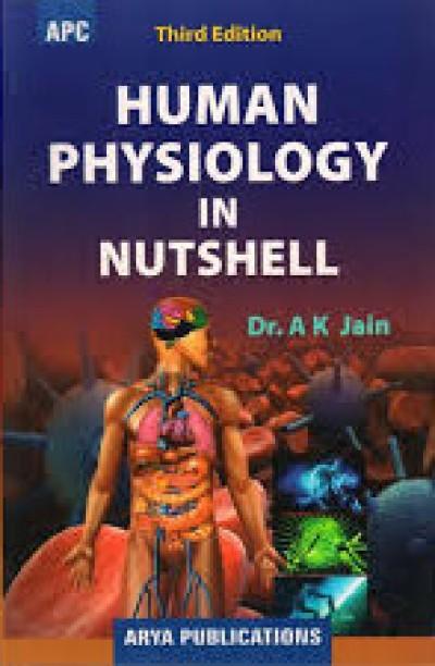 textbook of physiology by ak jain pdf free