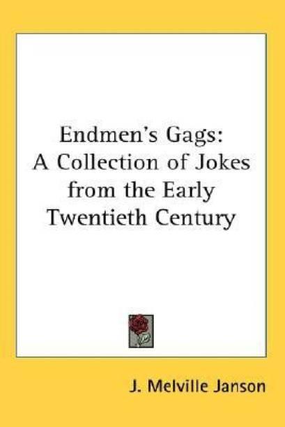 Jokes Books - Buy Jokes & Riddles Books Online at Best