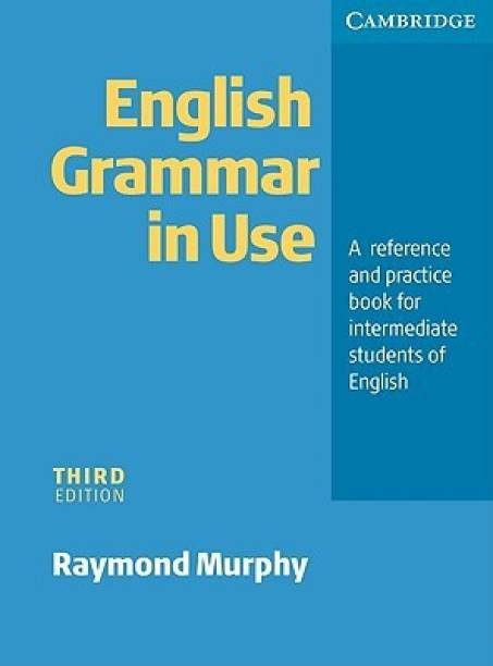 Raymond murphy books store online buy raymond murphy books online english grammar in use without answers a reference and practice book for intermediate students of fandeluxe Image collections