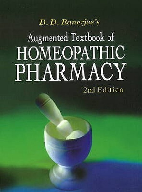 Homeopathy Bangla Book Pdf