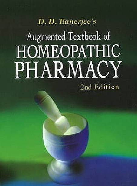 Homeopathy Books Books - Buy Homeopathy Books Books Online