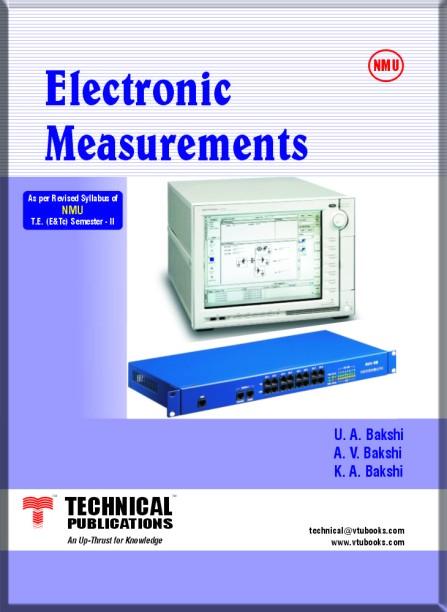 Power Electronics Book By Bakshi Free Download