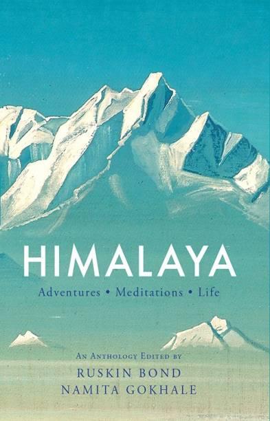 Himalaya Adventures Meditations Life - Adventures / Meditations / Life