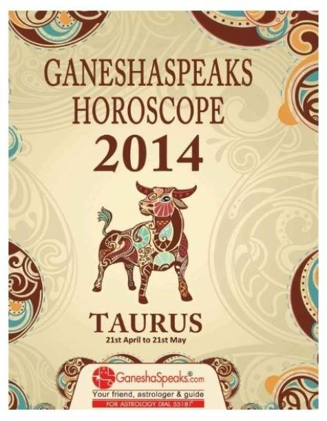 Horoscopes Books - Buy Horoscopes Books Online at Best Prices