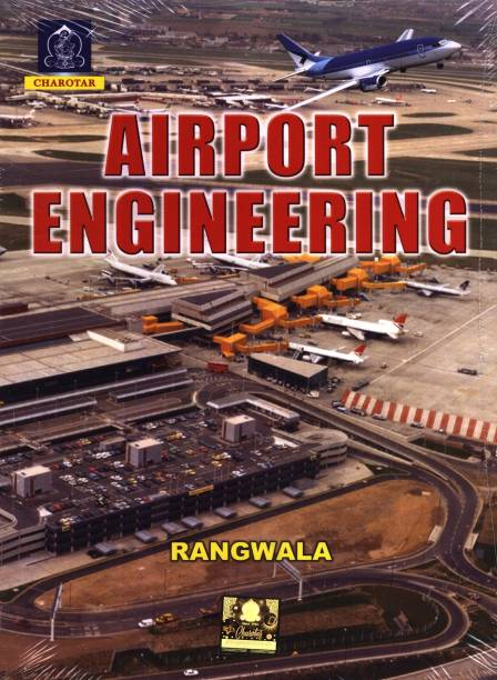 Rangwala books store online buy rangwala books online at best airport engineering 14e 2014 fandeluxe Image collections