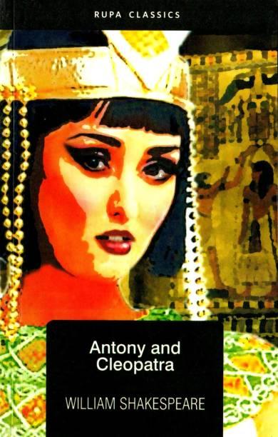 Antony and Cleapatra