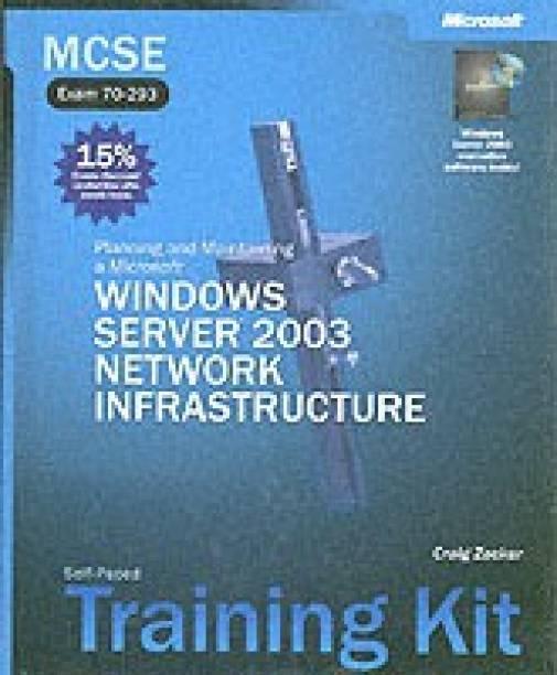 Microsoft Corporation Books Buy Microsoft Corporation Books Online