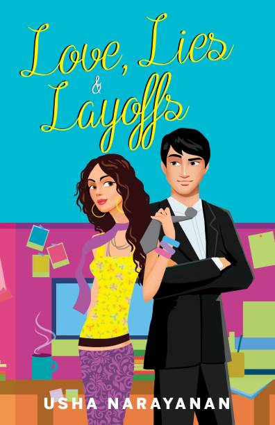Love, Lies and Layoffs