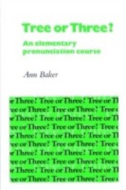 Pronunciation Phonetics Books - Buy Pronunciation Phonetics